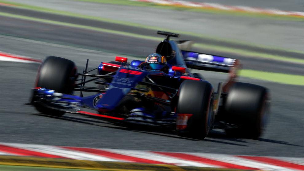 Test F1 2017 - Página 2 14891681998086