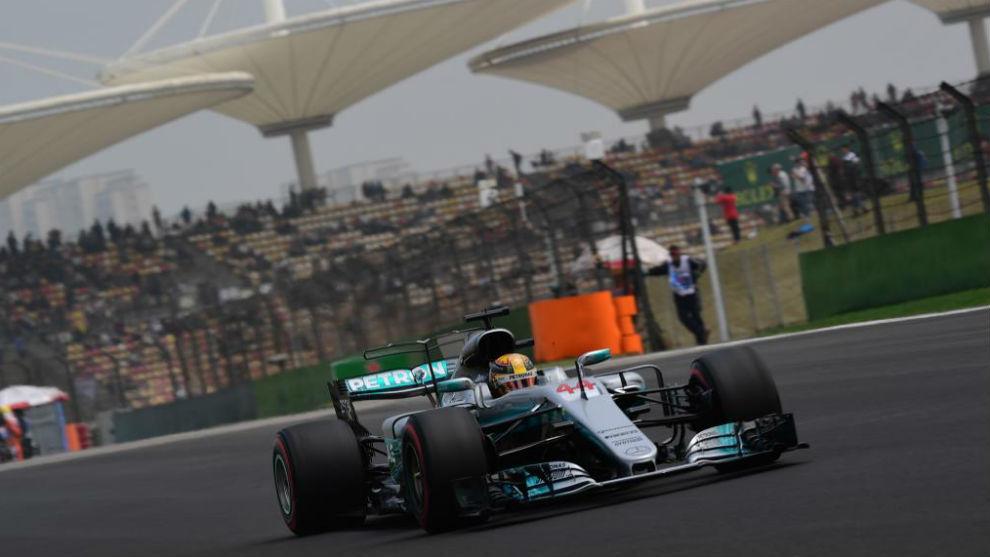  F1 17 T.XVIII   Sanciones Gran Premio China 14916321358924