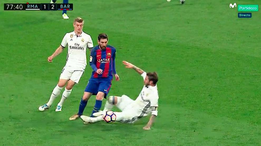 Real Madrid- F.C. Barcelona - Página 11 14929792464389