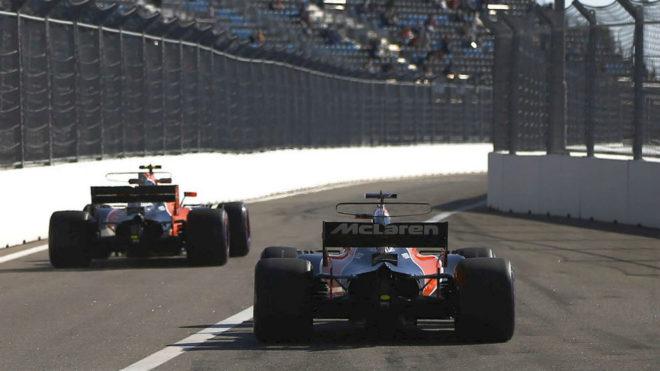 Gran Premio de Rusia 2017 14933864491900