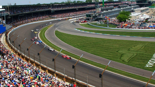Indycar 2017 14937985053537