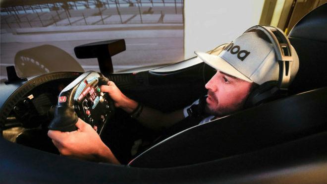 Indycar 2017 14938084492383