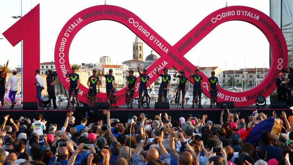 Giro de Italia 2017 14939637288978