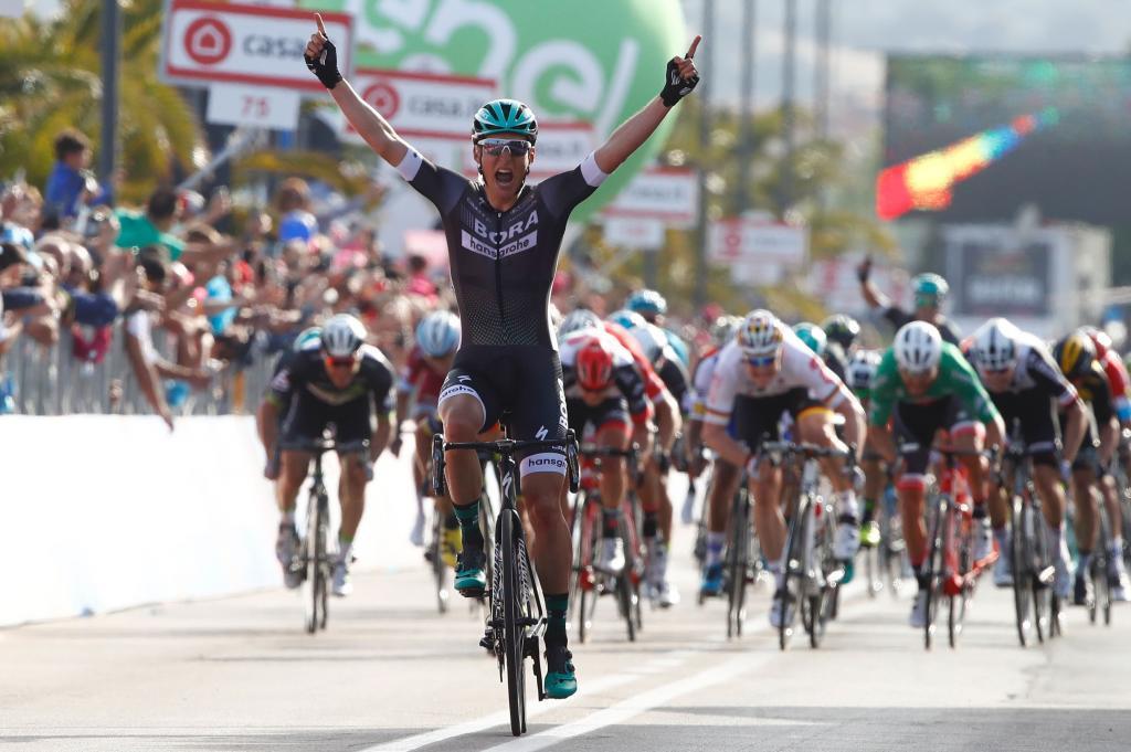 Giro de Italia 2017 14940019240388