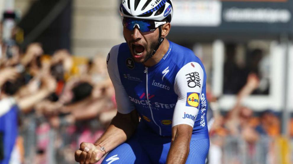Giro de Italia 2017 14941696193730