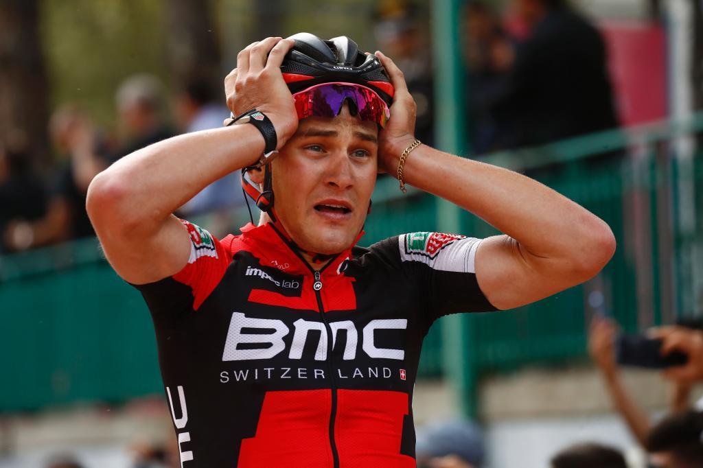 Giro de Italia 2017 14945161643444