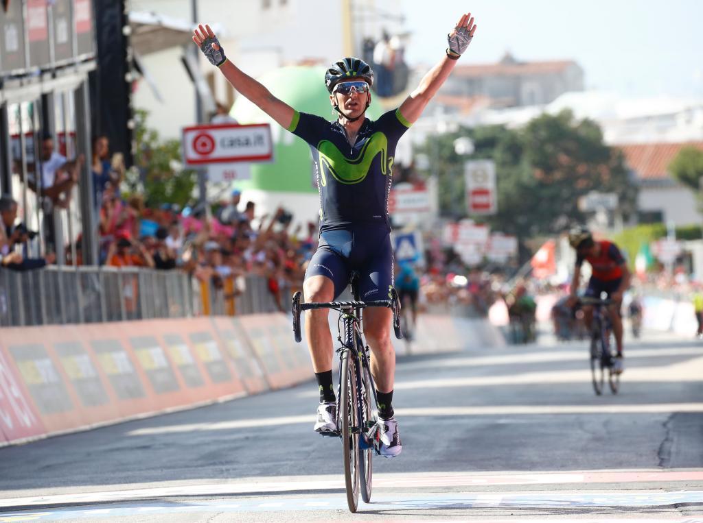 Giro de Italia 2017 14946885589515