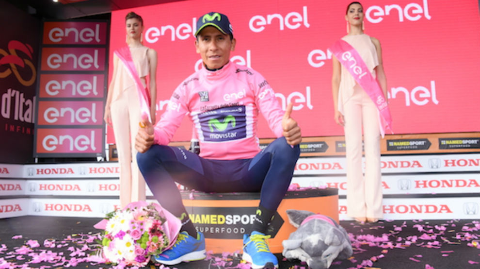 Giro de Italia 2017 - Página 2 14947762798075
