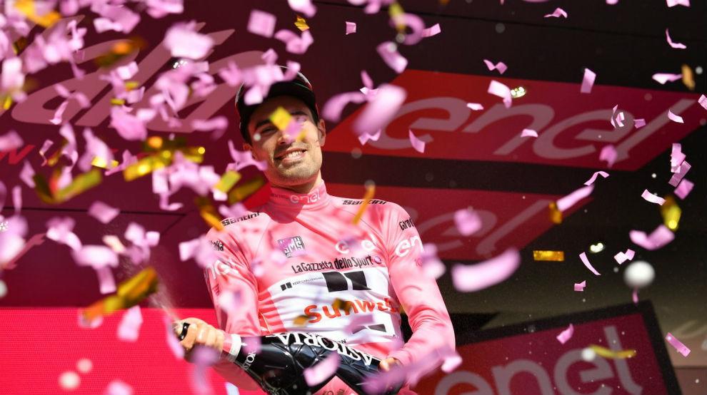 Giro de Italia 2017 - Página 2 14949501315956