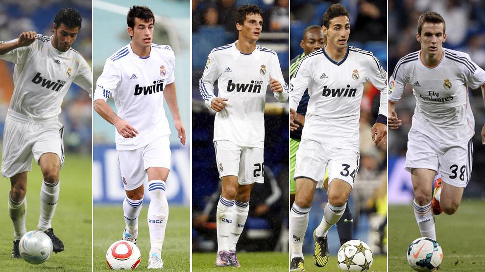 Málaga- Real Madrid 14951942918338