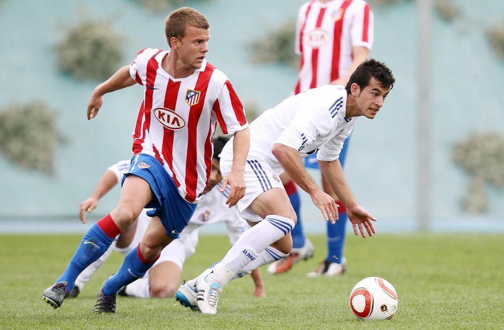 Málaga- Real Madrid 14951978265819