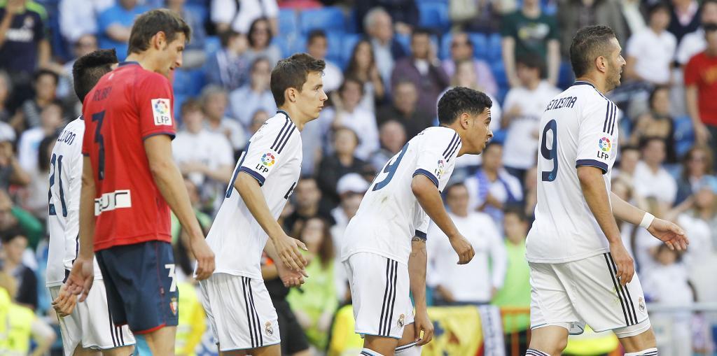 Málaga- Real Madrid 14951978268306