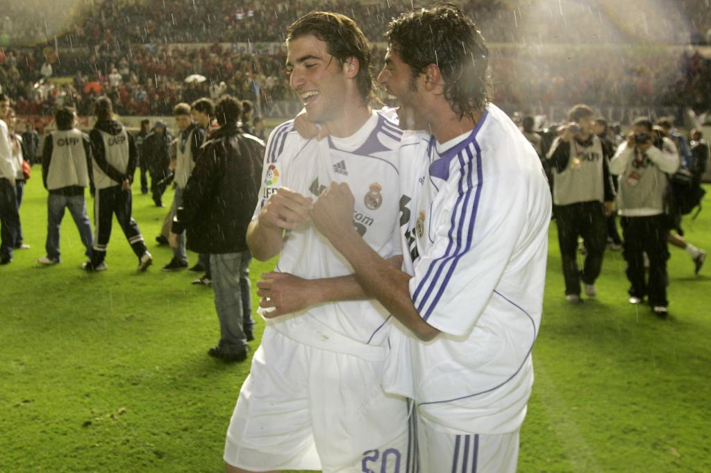 Málaga- Real Madrid 14951978269015