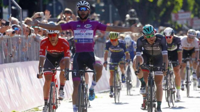 Giro de Italia 2017 - Página 2 14952134704481