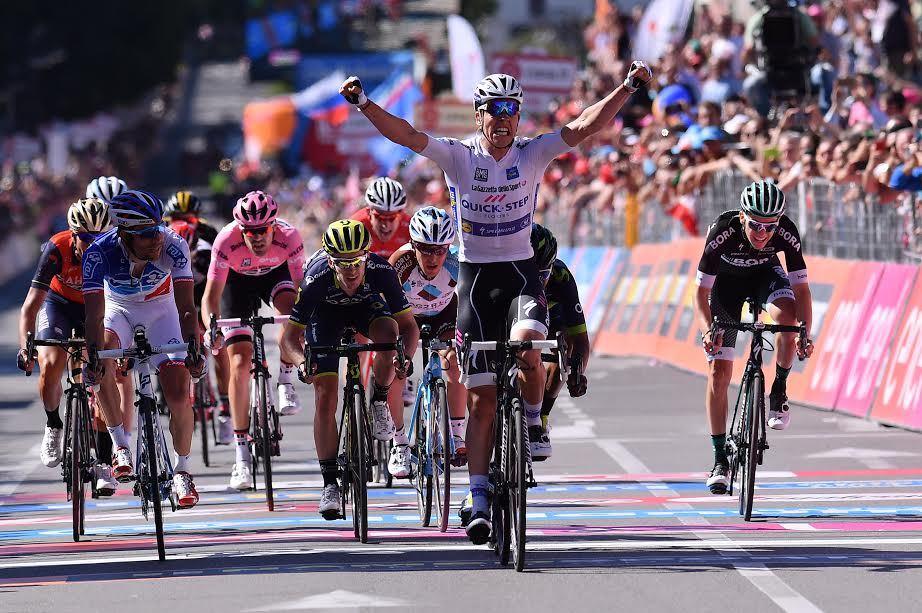 Giro de Italia 2017 - Página 2 14953777921897