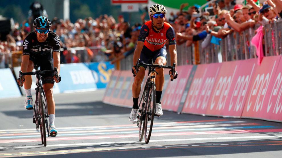Giro de Italia 2017 - Página 2 14955525286677