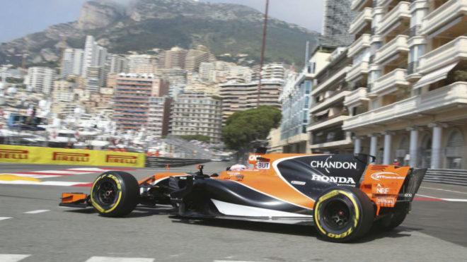 Gran Premio de Mónaco 2017 14957081216059