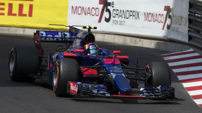 Gran Premio de Mónaco 2017 14957189975931