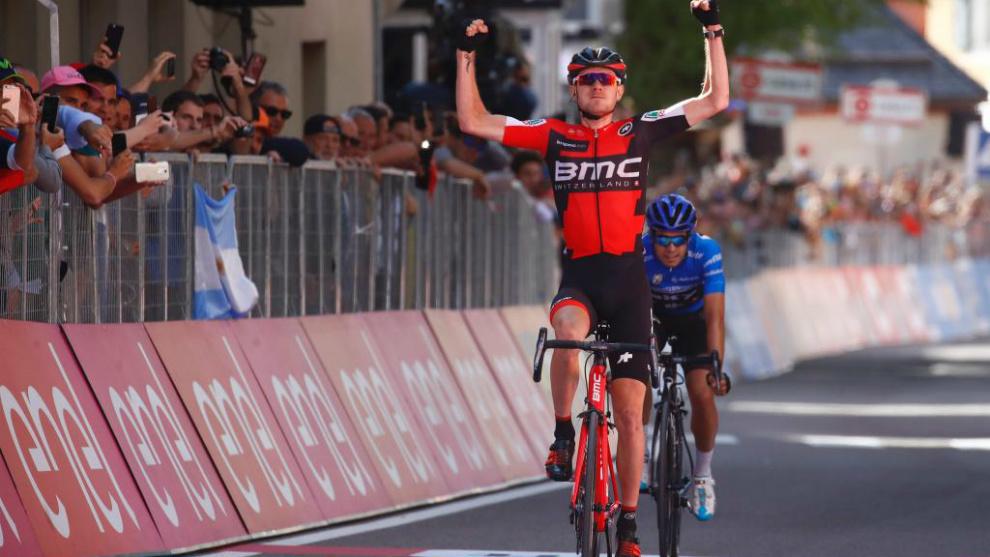 Giro de Italia 2017 - Página 2 14957256593095