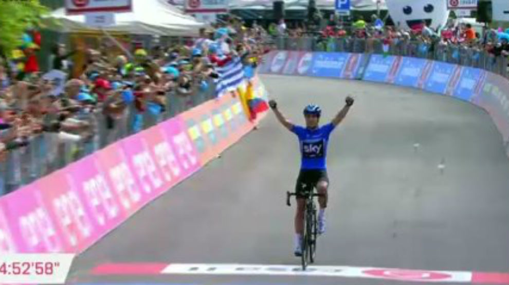 Giro de Italia 2017 - Página 3 14958117825675