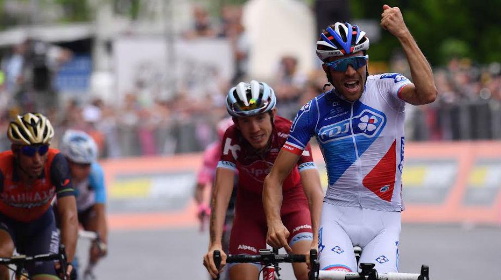 Giro de Italia 2017 - Página 3 14958983442029