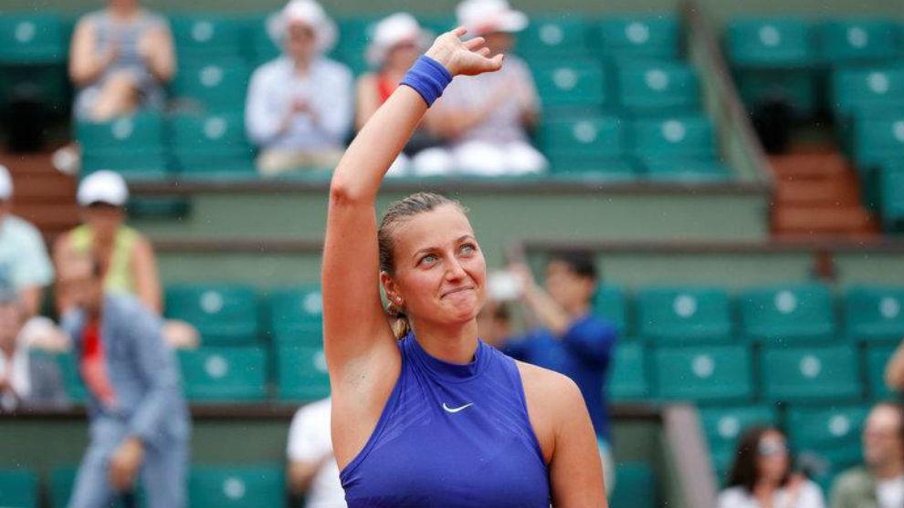Roland Garros 2017 14959802750962