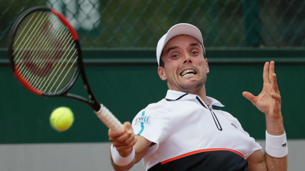 Roland Garros 2017 14960629008591