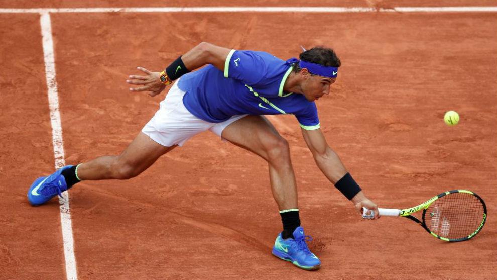 Roland Garros 2017 - Página 2 14960656841263