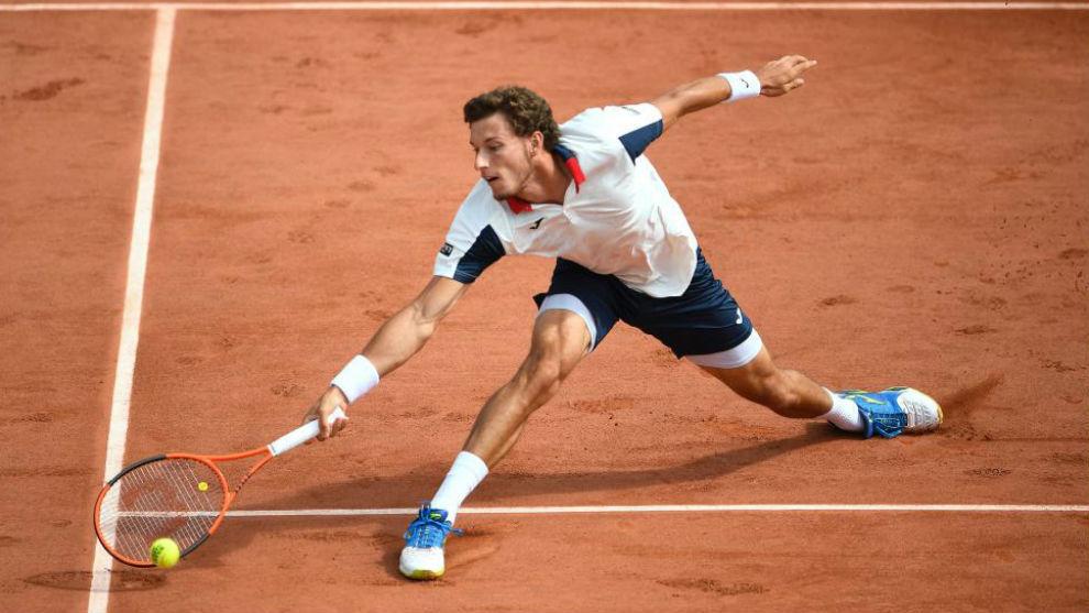 Roland Garros 2017 - Página 3 14964032458731