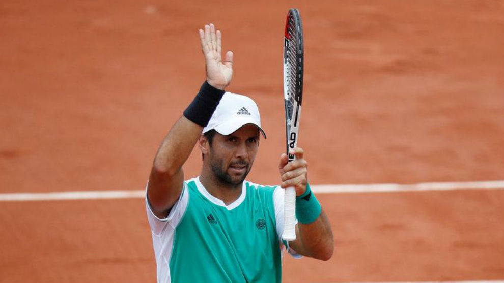 Roland Garros 2017 - Página 4 14964939167291