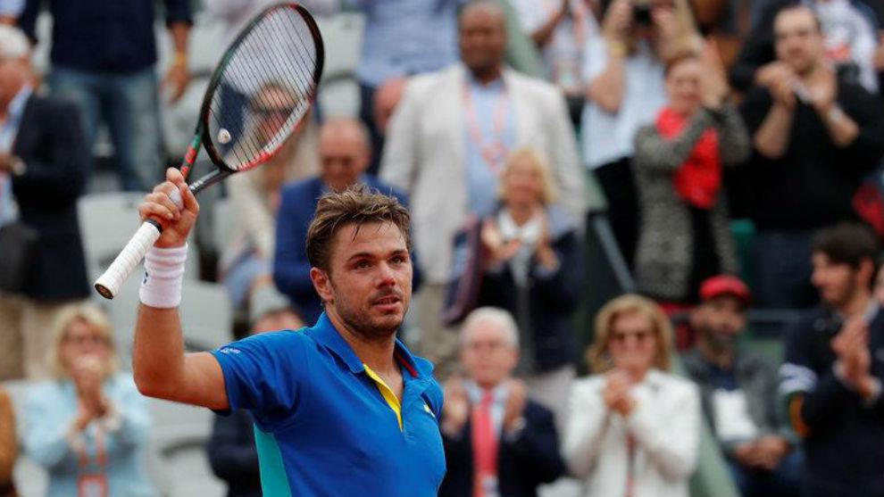 Roland Garros 2017 - Página 5 14966779087846