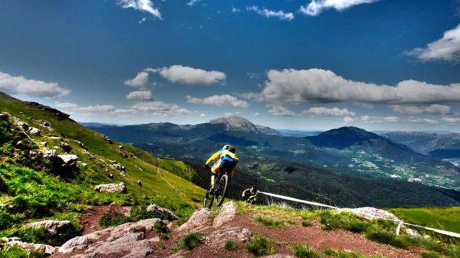 Mountain Bike, Noticias varias 2017 14968298405826