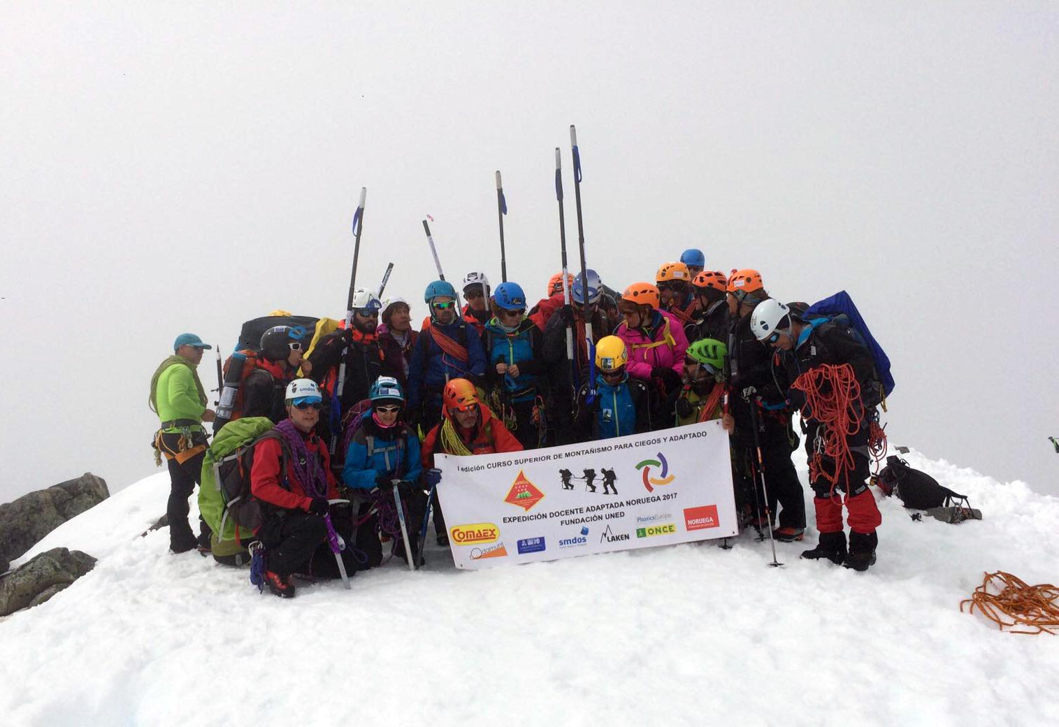 Montañismo 2017 14968477503891