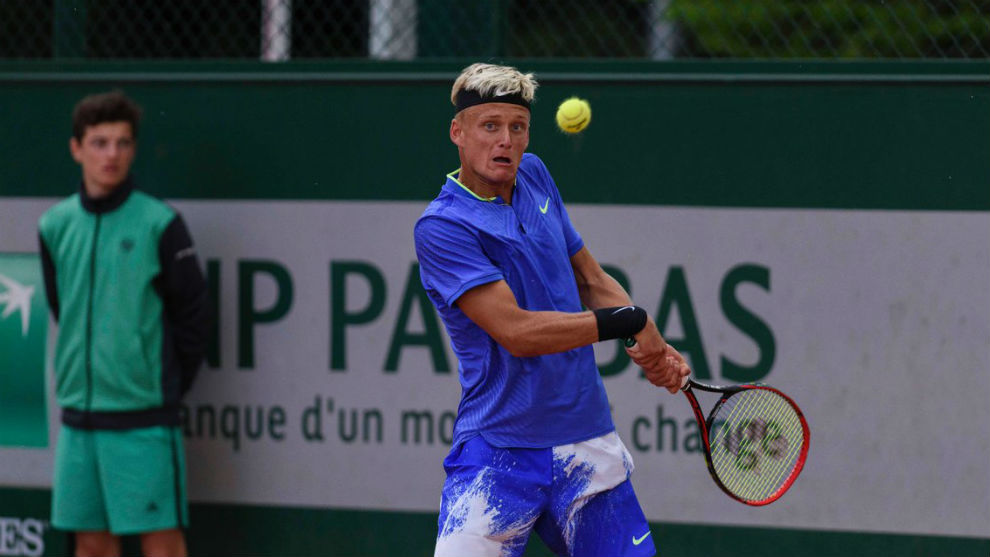 Roland Garros 2017 - Página 6 14968478602469