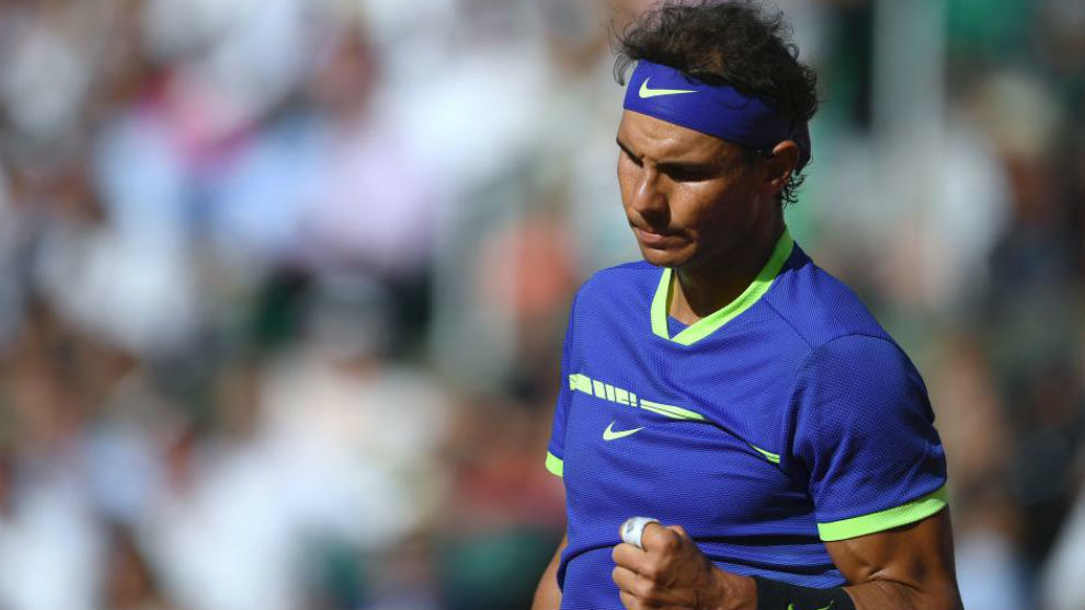 Roland Garros 2017 - Página 6 14970304428867