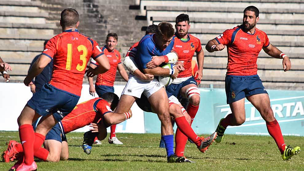 Rugby 2017 14971172412363