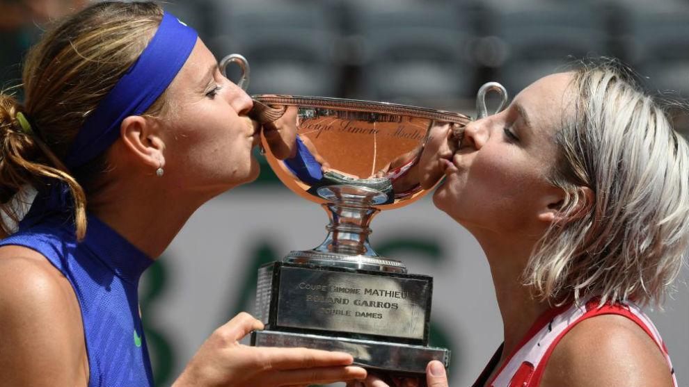 Roland Garros 2017 - Página 7 14971823454217