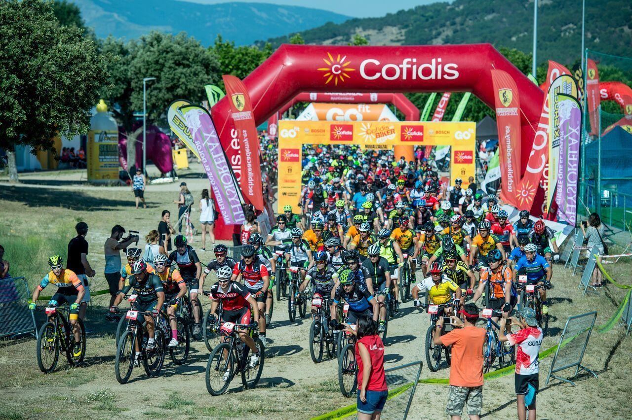 Mountain Bike, Noticias varias 2017 14972790200481