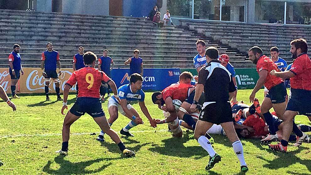 Rugby 2017 14974605910504