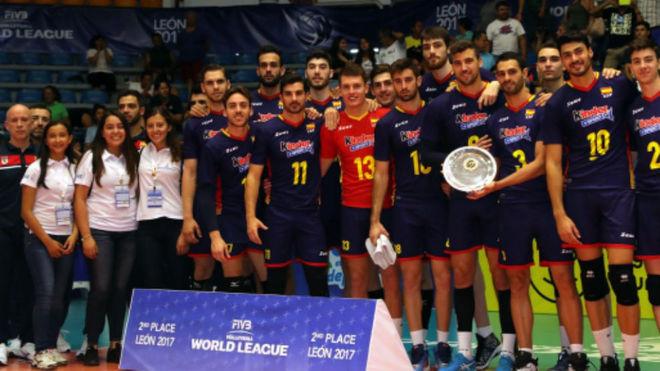 Voleibol 2017 14978635554707