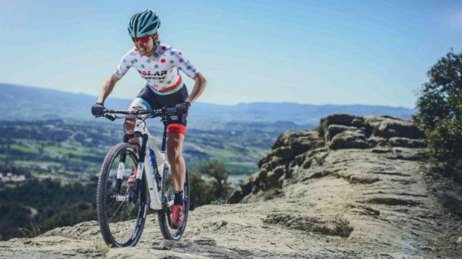 Mountain Bike, Noticias varias 2017 14979490076506