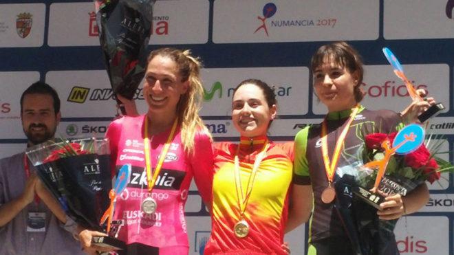 Ciclismo 2017, noticias varias... - Página 2 14982180621303