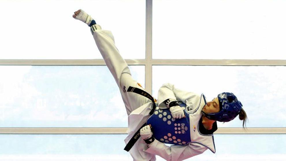 Taekwondo 2017 14982987469041