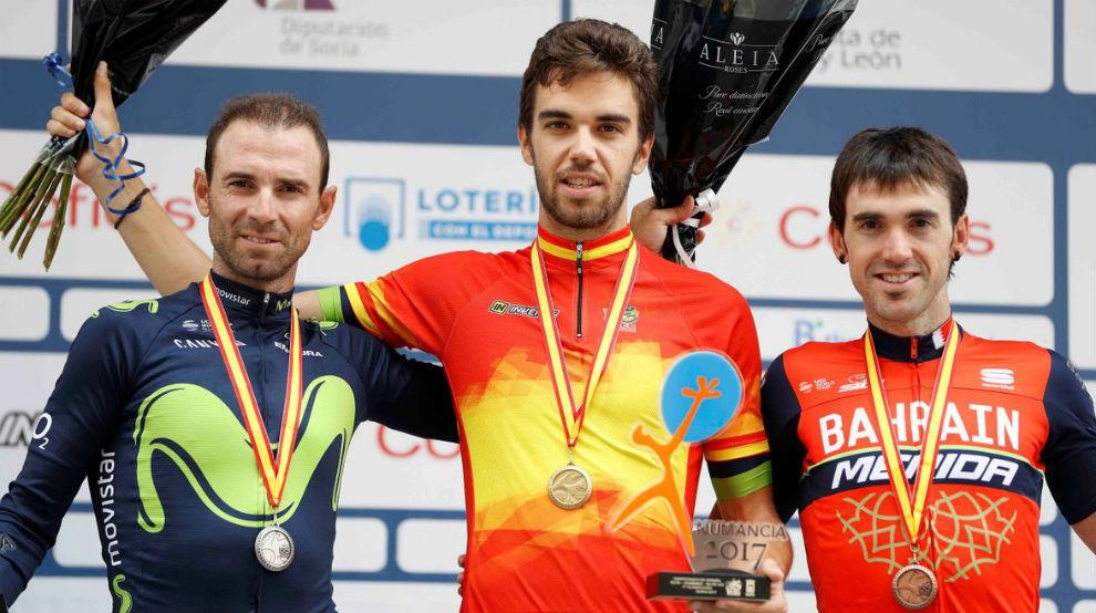 Ciclismo 2017, noticias varias... - Página 2 14984074948904