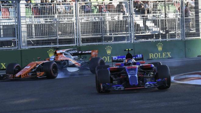 Gran Premio de Azerbaijan 2017 - Página 2 14984652357264
