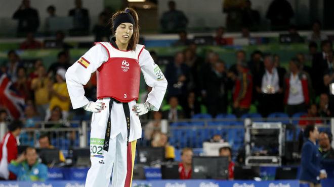 Taekwondo 2017 14984667100337