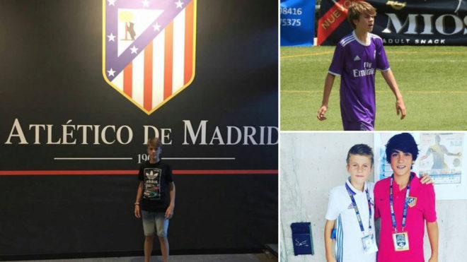 Altas y Bajas Temporada 2017-2018 (Castilla, Juveniles, Cadetes, Infantiles, Alevines y Benjamines) - Página 5 14985585753800