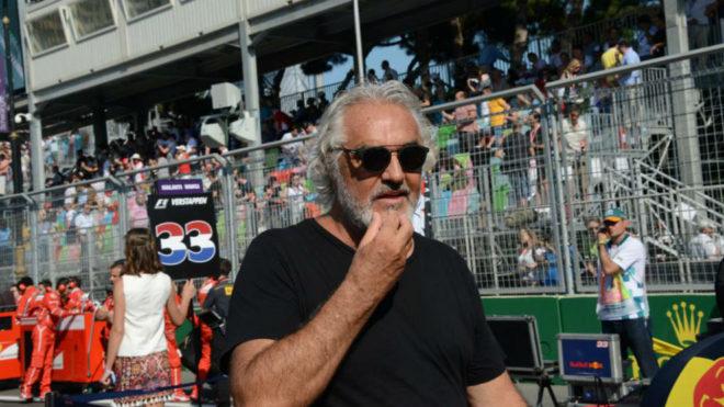 Gran Premio de Azerbaijan 2017 - Página 2 14985619595952