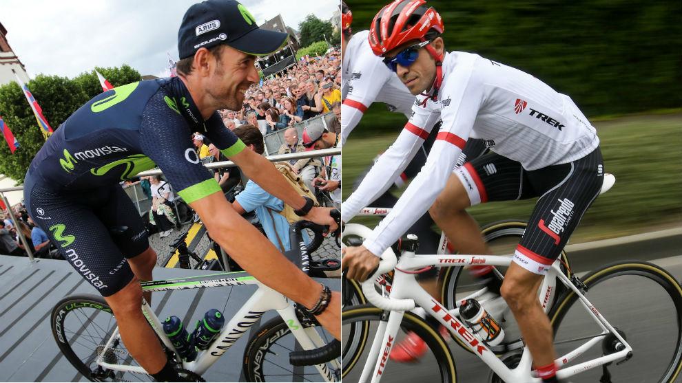 Tour de Francia 2017 - Página 2 14988997526902