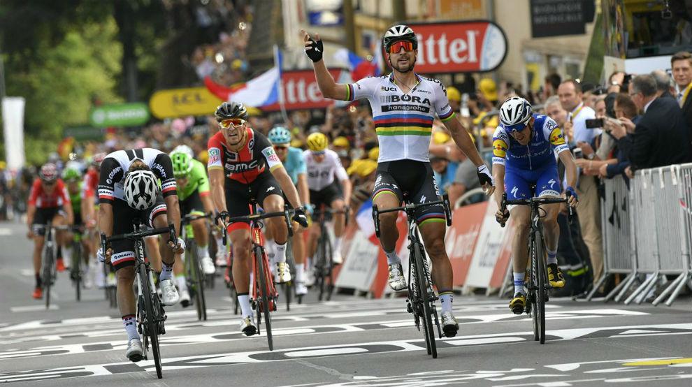 Tour de Francia 2017 - Página 2 14990964219026